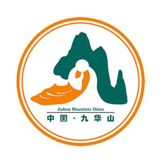 安徽旅游风景区logo